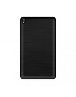 Таблет DIVA T7K_PLUS, 7″ IPS, Quad Core, 1GB/16GB
