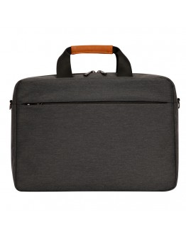 "Чанта за лаптоп Xmart XB1803BG, 15.6"""