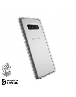 Протектор Speck Presidio Clear Samsung Galaxy Note 8