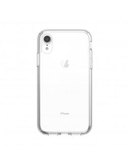 Протектор Speck Presidio Stay Clear iPhone XR, Прозрачен