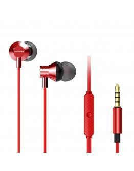 Стерео слушалки In-Ear Aiwa ESTM-50RD