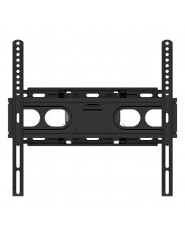Стойка за LCD/LED TV Xmart 2665MR4 – Full Motion