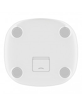Дигитална смарт везна Xmart FG1910B, Bluetooth 4.0, BMI, Пулс, Smart App