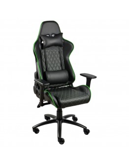 Геймърски стол Xmart XGC-203G Pro
