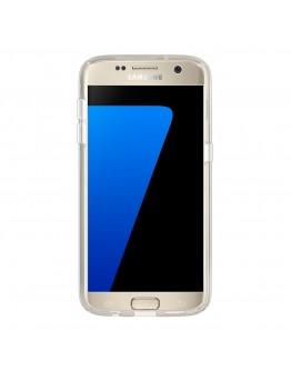 Протектор Speck CandyShell за Samsung Galaxy S7, Clear