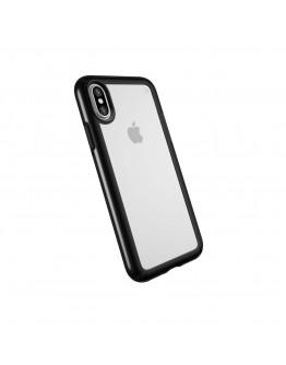 Протектор Speck Presidio Show iPhone X
