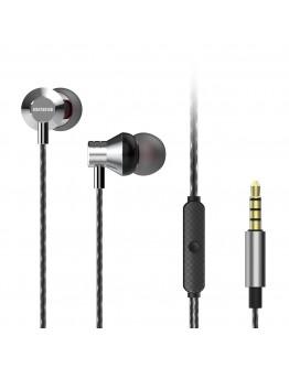 Стерео слушалки In-Ear Aiwa ESTM-50SL