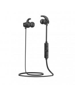 Безжични спортни слушалки In-Ear Aiwa ESTBT-400BK