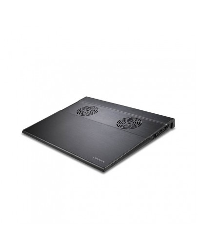 Deep Cool Охладител за лаптоп N18