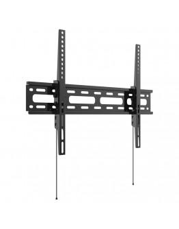 Стойка за LCD/LED TV Xmart 3265LТ – Накланяща се