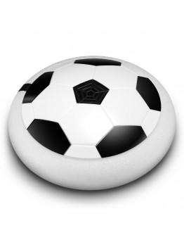 Интерактивна играчка Hover Ball