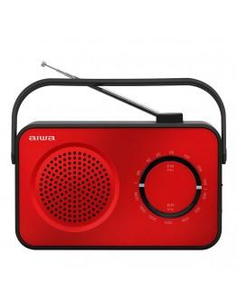 Портативно AM / FM радио Aiwa R-190RD