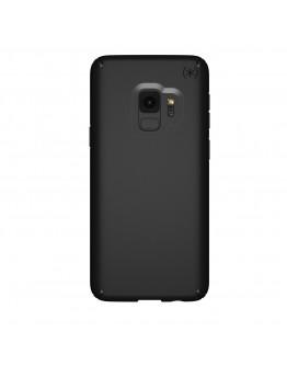 Протектор Speck Presidio Samsung Galaxy S9 Black/Black