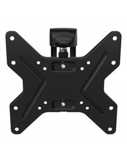 Стойка за LCD/LED TV Xmart 1743SR1 – Full Motion
