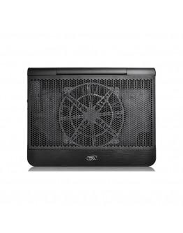 Deep Cool Охладител за лаптоп N6000