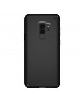 Протектор Speck Presidio Samsung Galaxy S9+ Black/Black