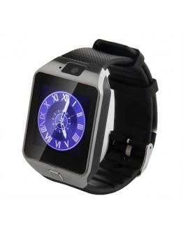 Смарт часовник DIVA SM1115S, SIM