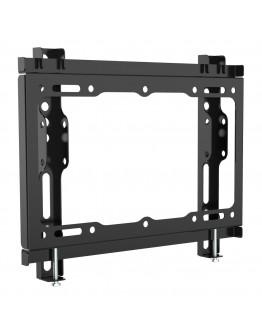 Стойка за LCD/LED TV Xmart 1743SF – Фиксирана