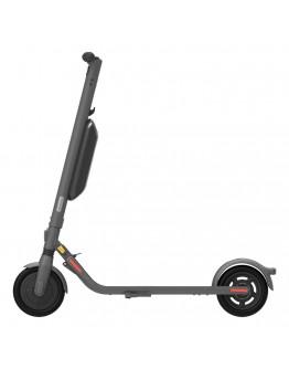 Електрически скутер-тротинетка Ninebot by Segway KickScooter E45E, 300W, 25 км/ч, до 45 км