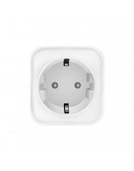 Смарт WiFi контакт Xmart WSP20, 16A