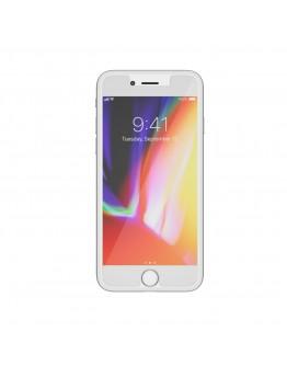 Стъклен протектор за дисплей Speck Shieldview Glass за Iphone 8