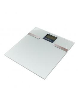 КАНТАР/ BODY FAT FIRST FA-8006-3-SI