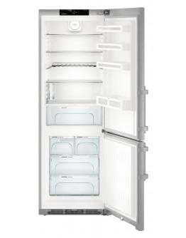 Хладилник с фризер Liebherr CNef 5745