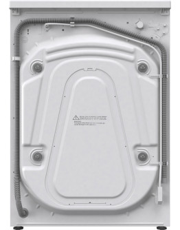 Перална машина Gorenje WHP82ES