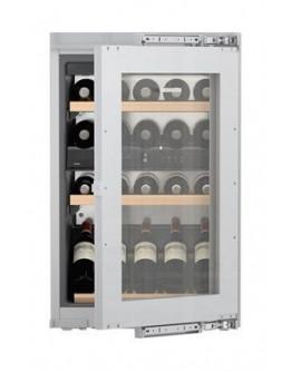 Виноохладител Liebherr EWTdf 1653