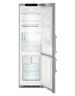 Хладилник с фризер Liebherr CNef 4845