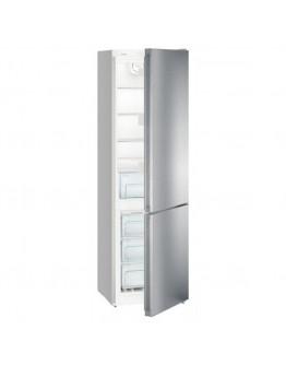 Хладилник с фризер Liebherr CNel 4813