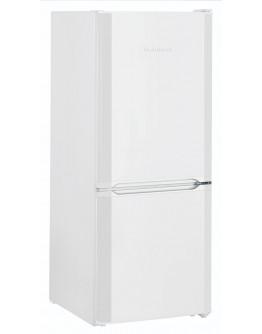 Хладилник с фризер Liebherr CU 231
