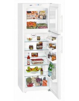 Хладилник с камера Liebherr CTP 3316