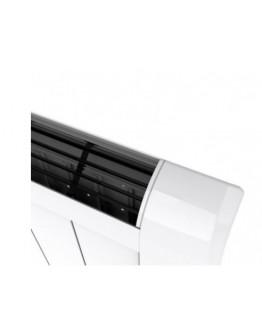 Конвектор Cecotec Ready Warm 2500 Thermal