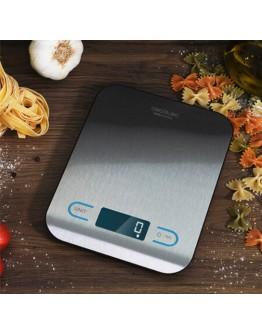 Кухненска везна Cecotec Cook Control 8000