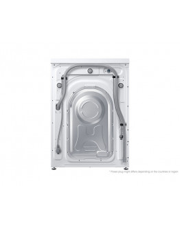 Пералня Samsung WW70T4020EE/LE