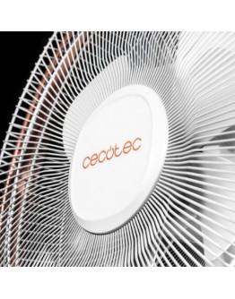 Вентилатор Cecotec ForceSilence 1030 SmartExtreme