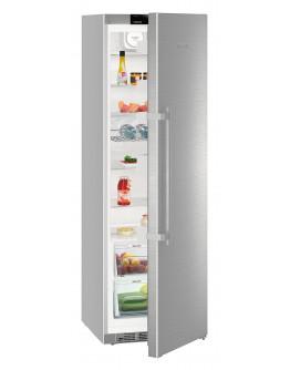 Хладилник Liebherr Kief 4330