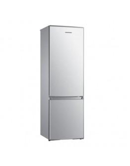 Хладилник с фризер Heinner HC-H273SF+