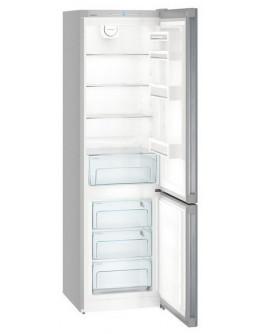 Комбиниран хладилник фризер Liebherr CPel 4813