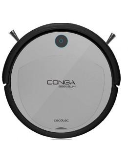 Прахосмукачка робот Conga 899 Slim - Wet