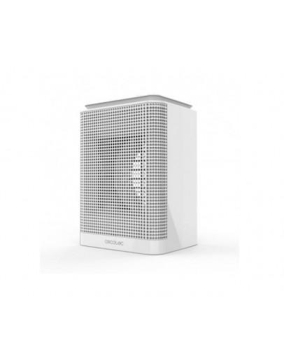 Вентилаторна печка Cecotec READY WARM 6150 CERAMIC ROTATE STYLE