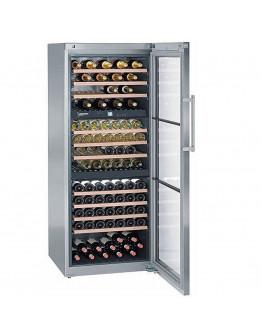 Виноохладител Liebherr WTES 5872