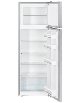 Хладилник Liebherr CTPel 251