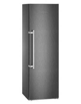 Хладилник с една врата Liebherr KBbs 4374
