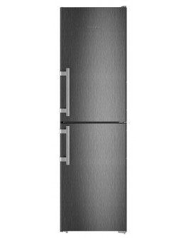 Хладилник с фризер Liebherr CNbs 3915