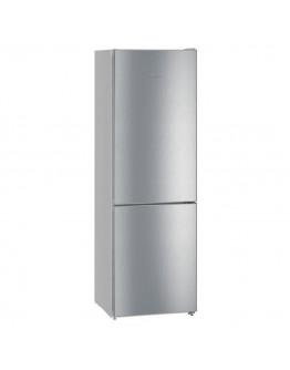 Хладилник с фризер Liebherr CNel 4313