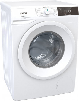 Перална машина Gorenje WE723