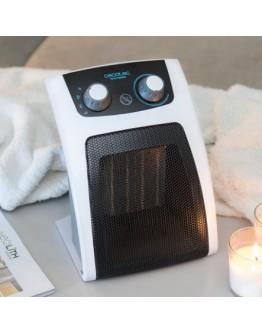 Вентилаторна печка Ready Warm 6050 Ceramic Pisa