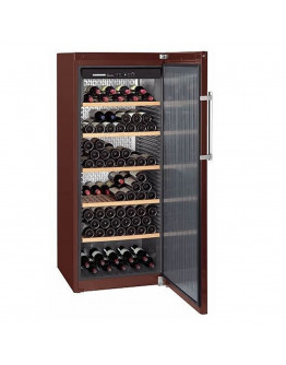 Виноохладител Liebherr WKT 4551